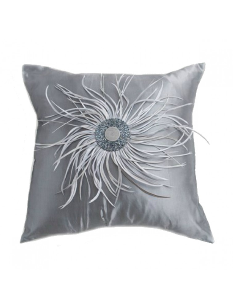 pillow by debage inc